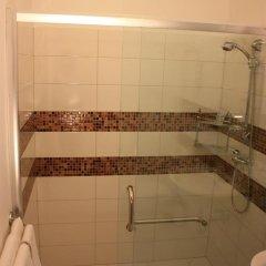 Отель Vivulskio Apartamentai 3* Улучшенные апартаменты фото 9