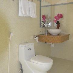 Отель Hoi An Life Homestay 2* Стандартный номер с 2 отдельными кроватями фото 4