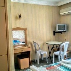 Irem Apart Hotel 3* Студия фото 7