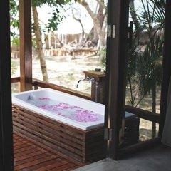 Отель Islanda Hideaway Resort спа фото 2