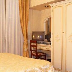 Hotel Edera 3* Стандартный номер с различными типами кроватей фото 5