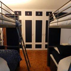 Отель Peniche Blue Wave Home комната для гостей фото 3