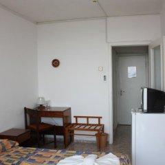 Hotel Varshava 2* Номер категории Эконом фото 2