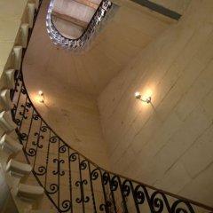 Отель Domus Luxuria Мальта, Корми - отзывы, цены и фото номеров - забронировать отель Domus Luxuria онлайн удобства в номере