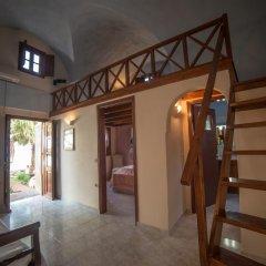 Апартаменты Georgis Apartments Студия с различными типами кроватей фото 24