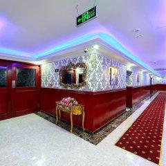 Gulf Star Hotel спа