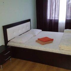 Гостиница Prospect of Science 76 комната для гостей фото 2