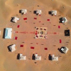 Отель Merzouga Luxury Camp Марокко, Мерзуга - отзывы, цены и фото номеров - забронировать отель Merzouga Luxury Camp онлайн спа