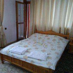 Отель Shishkovi Guesthouse Болгария, Чепеларе - отзывы, цены и фото номеров - забронировать отель Shishkovi Guesthouse онлайн комната для гостей фото 2