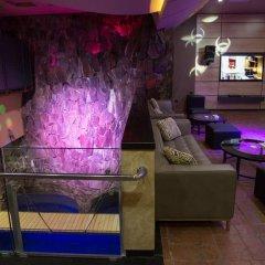 Отель Tsghotner Армения, Ереван - отзывы, цены и фото номеров - забронировать отель Tsghotner онлайн развлечения