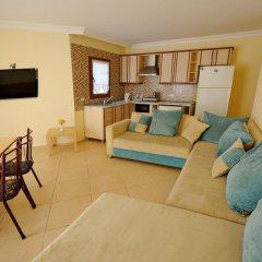 Beyaz Konak Evleri Апартаменты с различными типами кроватей фото 12