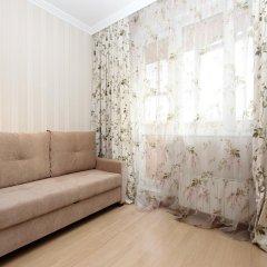Апартаменты Apart Lux метро Академическая комната для гостей фото 3