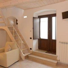 Отель La Dimora di Giorgia Альберобелло комната для гостей фото 4