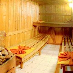 Hotel Alpin Bansko фото 8