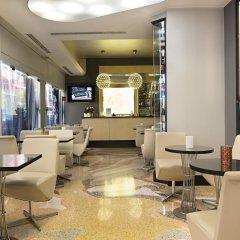 Отель Antares Hotel Rubens Италия, Милан - 2 отзыва об отеле, цены и фото номеров - забронировать отель Antares Hotel Rubens онлайн гостиничный бар
