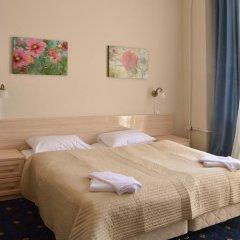 Гостиница Александр спа
