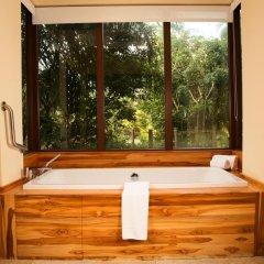 Отель Indura Resort ванная