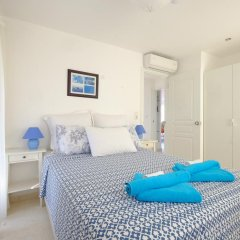 Smart Aparts Улучшенные апартаменты с различными типами кроватей фото 44