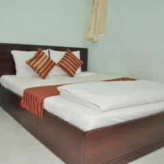 Hai Duyen Hotel Стандартный номер фото 3