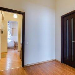 Гостиница Chornovola 23 комната для гостей