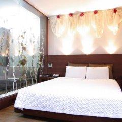 Amourex Hotel 3* Номер Делюкс с различными типами кроватей фото 9