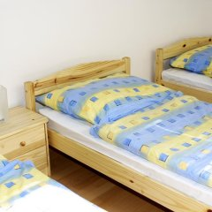 Hostel Rosemary Кровать в женском общем номере с двухъярусной кроватью фото 20