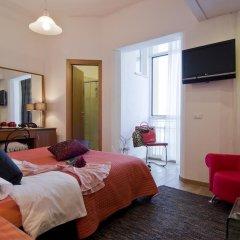 Hotel Estate 4* Полулюкс разные типы кроватей фото 5