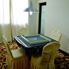 Отель Xiamen Huaqiao Hotel Китай, Сямынь - отзывы, цены и фото номеров - забронировать отель Xiamen Huaqiao Hotel онлайн детские мероприятия