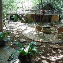 Отель Gem River Edge - Eco home and Safari фото 16