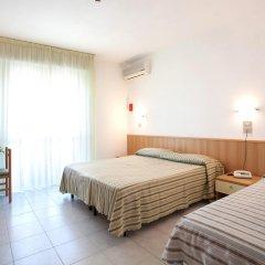 Hotel Nel Pineto комната для гостей фото 2
