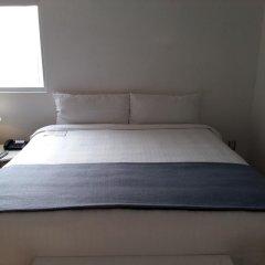 Отель Clarum 101 4* Номер Делюкс с различными типами кроватей фото 6