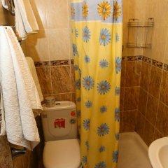 Гостиница Азалия Стандартный номер с 2 отдельными кроватями фото 13