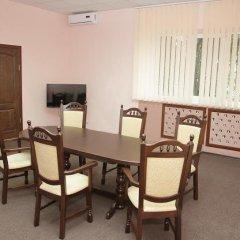 Hotel Airport комната для гостей фото 3