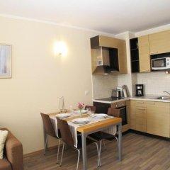 Отель Obzor Beach Resort 4* Апартаменты фото 3
