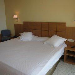 Hotel Amic Miraflores 3* Стандартный номер с различными типами кроватей фото 3