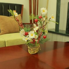 Гостиница Grace Apartments Украина, Одесса - отзывы, цены и фото номеров - забронировать гостиницу Grace Apartments онлайн интерьер отеля фото 3
