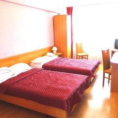 Гостиница Реакомп 3* Полулюкс с разными типами кроватей фото 9
