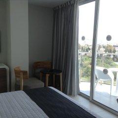 Отель Tasia Maris Sands (Adults Only) комната для гостей фото 3
