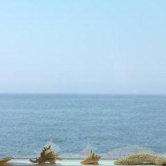 Отель Feels Like Home Porto Sea View House пляж