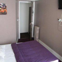 Отель Claremont Hotel Франция, Канны - отзывы, цены и фото номеров - забронировать отель Claremont Hotel онлайн удобства в номере
