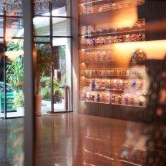 Отель White Palace Bangkok Таиланд, Бангкок - отзывы, цены и фото номеров - забронировать отель White Palace Bangkok онлайн банкомат