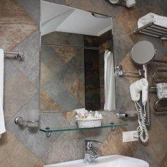 Гостиница Баунти 3* Улучшенный номер с двуспальной кроватью фото 7