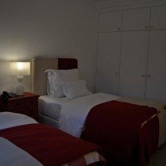 The Wine House Hotel - Quinta da Pacheca 4* Стандартный номер разные типы кроватей фото 4