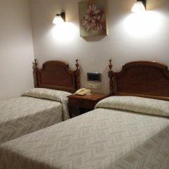 Отель Serantes Hotel Испания, Эль-Грове - отзывы, цены и фото номеров - забронировать отель Serantes Hotel онлайн детские мероприятия