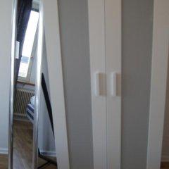 Hotel Aldoria 3* Стандартный номер с двуспальной кроватью фото 6