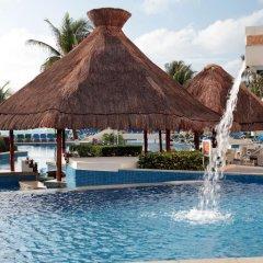 Отель Royal Solaris Cancun - Все включено Мексика, Канкун - 8 отзывов об отеле, цены и фото номеров - забронировать отель Royal Solaris Cancun - Все включено онлайн детские мероприятия фото 5