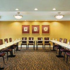 Отель Country Inn & Suites by Radisson, Atlanta Airport North, GA фото 2