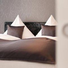 Hotel Asahi Дюссельдорф комната для гостей фото 4