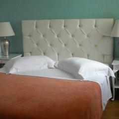 Отель City Marina Корфу комната для гостей фото 8