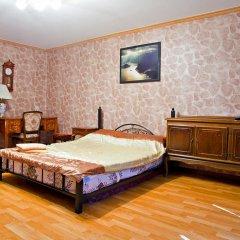 Апартаменты Lessor Студия разные типы кроватей фото 7